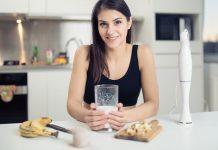 Υποκατάστατα γεύματος για απώλεια βάρους: Αποτελεσματικά ή επικίνδυνα;