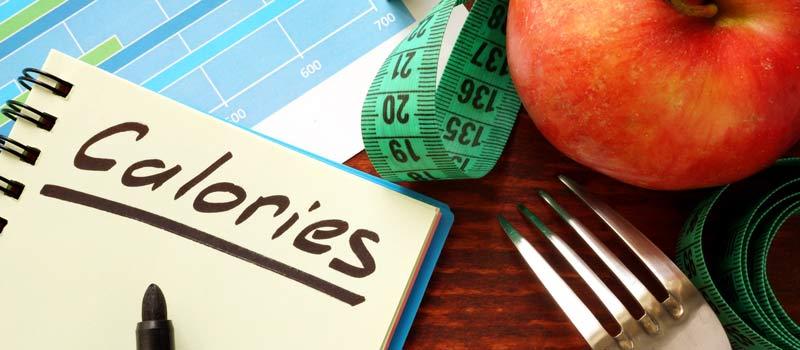 Υποκατάστατα γεύματος: Είναι αποτελεσματικά;