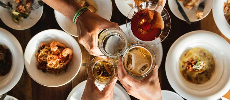 alkool-diatrofi-kai-ygeia-bakopoulos-diaitologos-αλκοόλ-διατροφή-και-υγεία