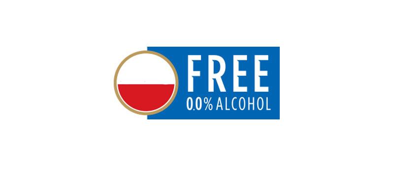 mpyra-xwris-alkool-diatrofi-bakopoulos