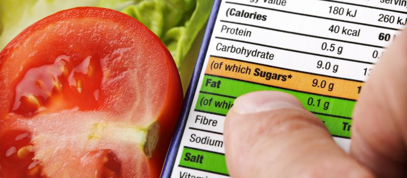πώς-να-μειώσετε-το-νάτριο-στη-διατροφή-σας