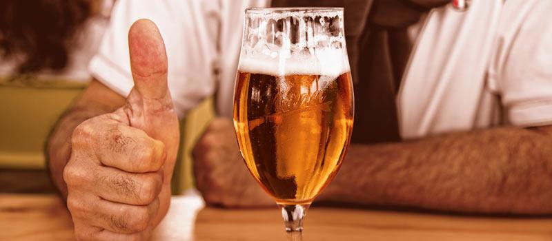 tropoi-meiwsis-alkool-diatrofi-bakopoulos-αλκοόλ-στη-διατροφή