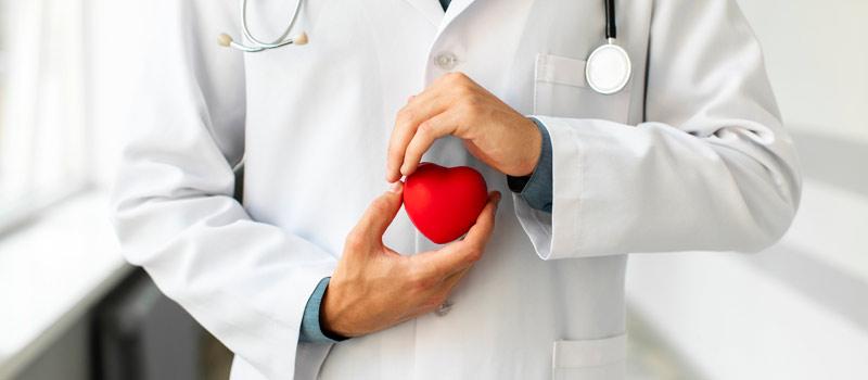 Δείκτης μάζας σώματος και υγεία της καρδιάς - Μπακόπουλος Διαιτολόγος Αθήνα