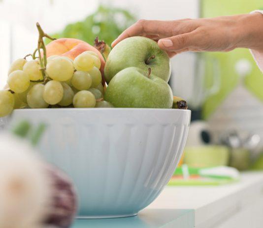 Διατροφή για πολυκυστικές ωοθήκες Μπακόπουλος Διαιτολόγος