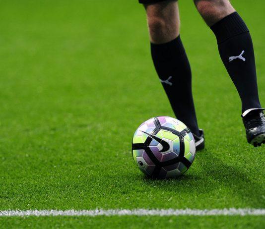 Διατροφή στο ποδόσφαιρο και συμπληρώματα- Μπακόπουλος Αθλητικός Διαιτολόγος Αθήνα