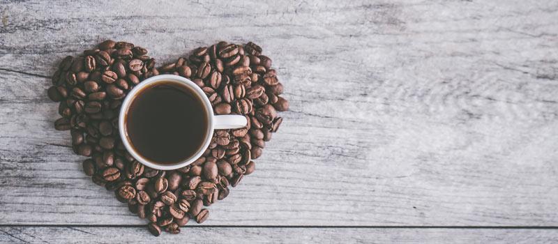 Καφές και αύξηση βασικού μεταβολισμού - Μπακόπουλος Διαιτολόγος Αθήνα