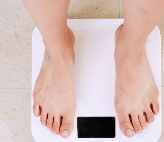 Κατακράτηση υγρών, αιτίες & αντιμετώπιση - Μπακόπουλος Διαιτολόγος