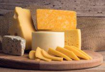 Τυρί στη διατροφή - Μπακόπουλος Διαιτολόγος Αθήνα