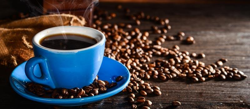 Συνδυασμοί τροφών - Σίδηρος και καφές - Μπακόπουλος Διαιτολόγος - Αθήνα